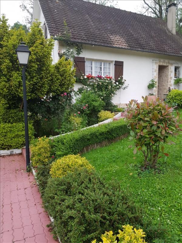 Vente maison / villa Itteville 299500€ - Photo 10