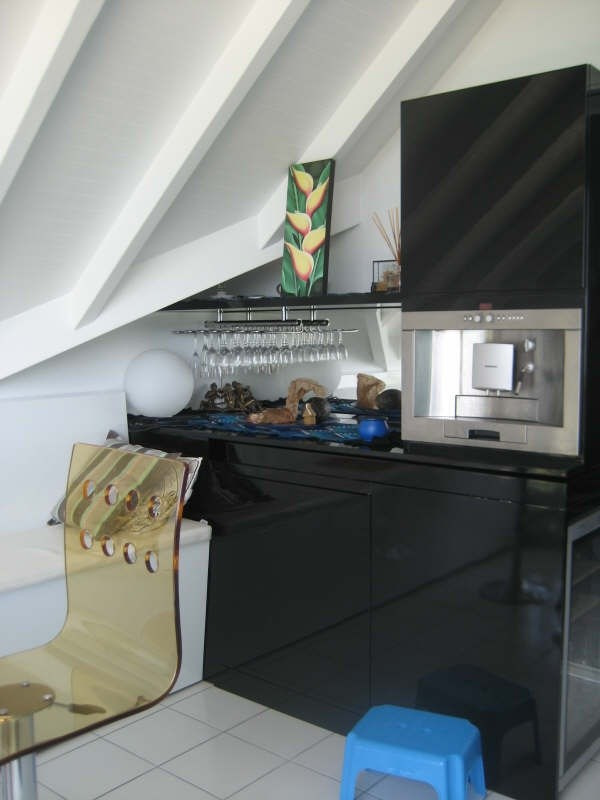Vente appartement St francois 349 000€ - Photo 10