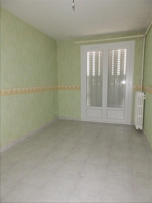 Location appartement Moulins 525€ CC - Photo 7