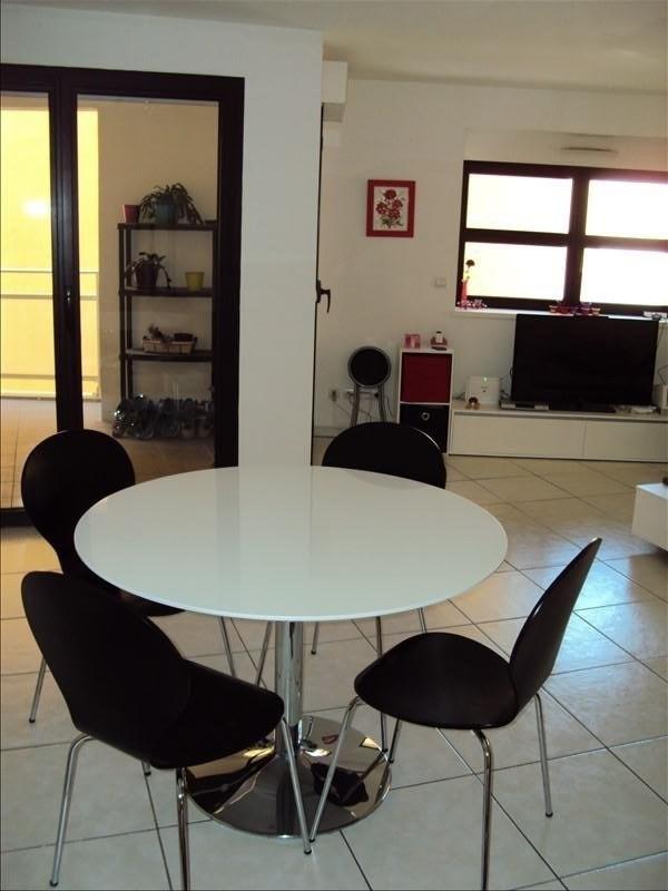 Sale apartment Port vendres 176000€ - Picture 4