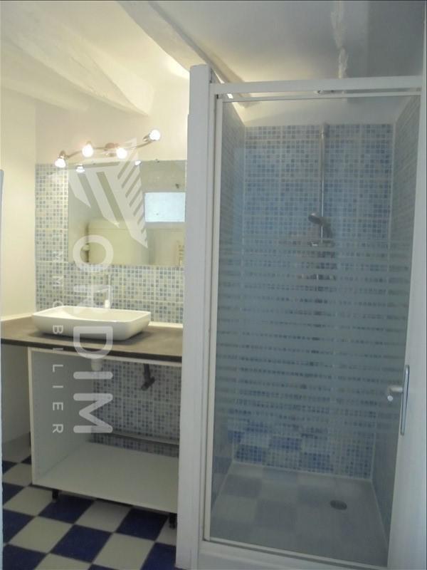 Vente maison / villa Bonny sur loire 43000€ - Photo 3