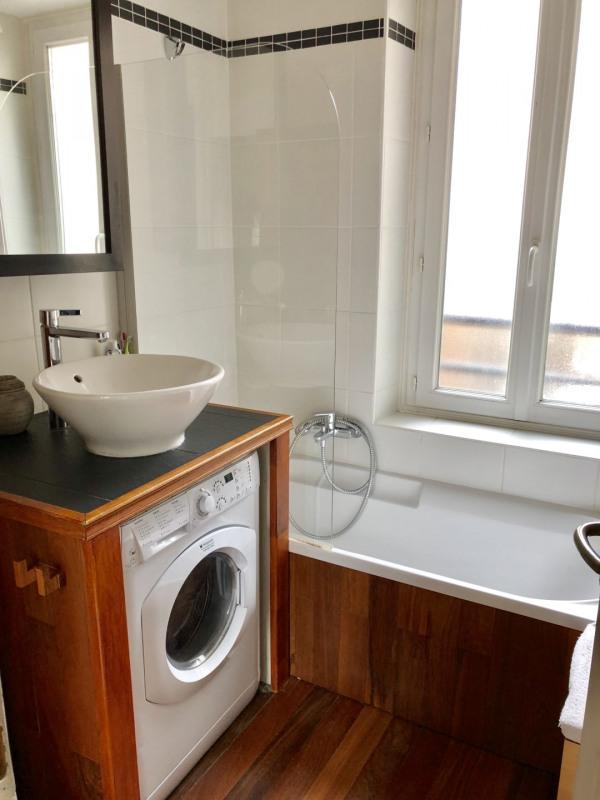 Vente appartement Levallois-perret 925000€ - Photo 15