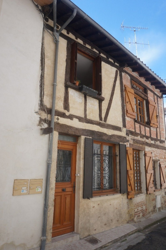Location maison / villa Agen 450€ +CH - Photo 4