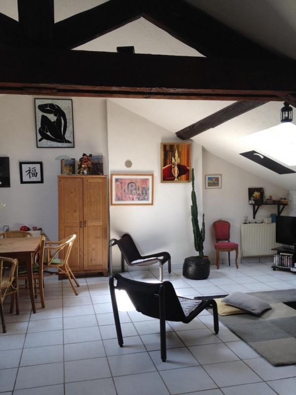 Vente appartement Caluire et cuire 188500€ - Photo 3