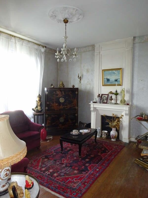 Vente maison / villa Brest 156900€ - Photo 2