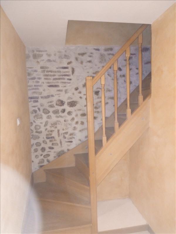 Vente maison / villa Amberieu en bugey 216500€ - Photo 7