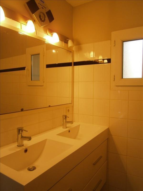 Vente appartement Vienne 173000€ - Photo 9