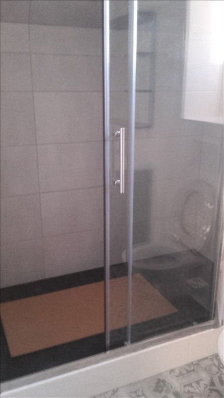 Locação apartamento Triel sur seine 1150€ CC - Fotografia 7