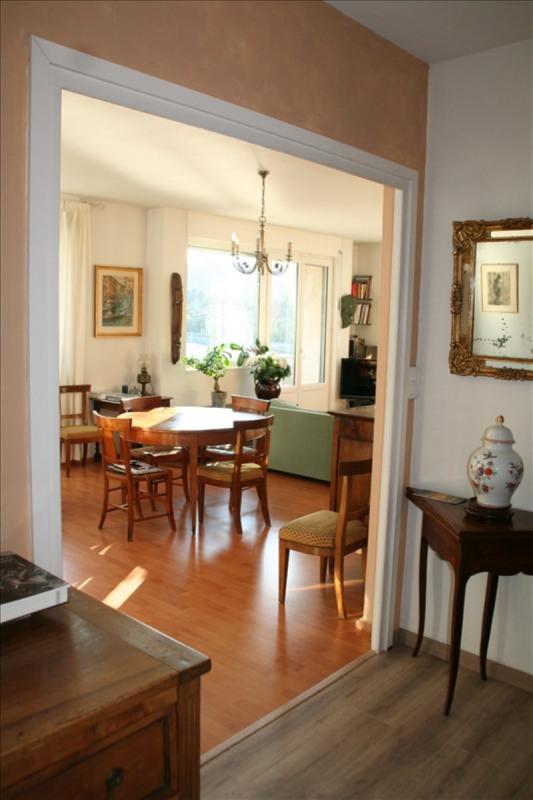 Sale apartment Vienne 259000€ - Picture 3
