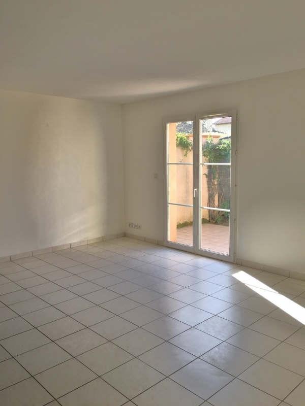 Rental house / villa Cugnaux 890€ CC - Picture 3