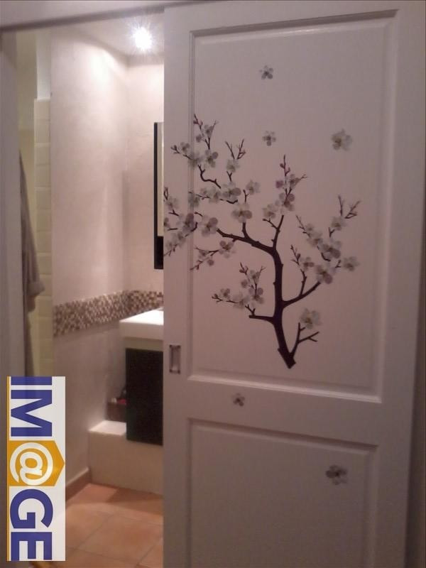 Sale apartment St martin 268 800€ - Picture 4