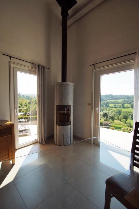 Verkoop  huis Monistrol sur loire 449000€ - Foto 11