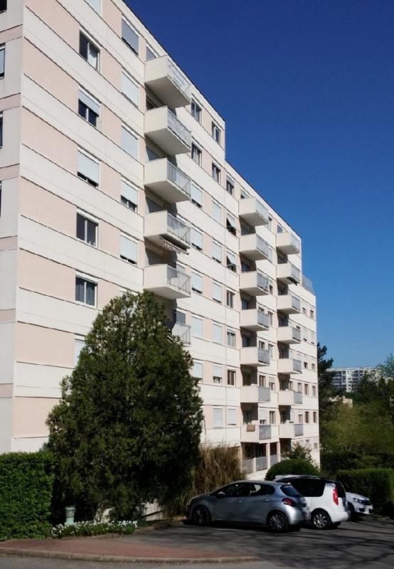 Vendita appartamento Lyon 5ème 234000€ - Fotografia 1