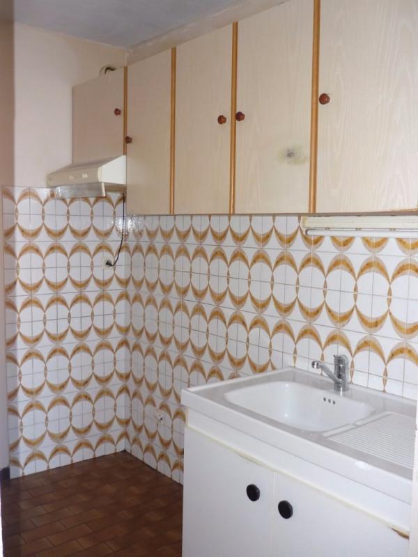 Location appartement La seyne sur mer 600€ CC - Photo 3