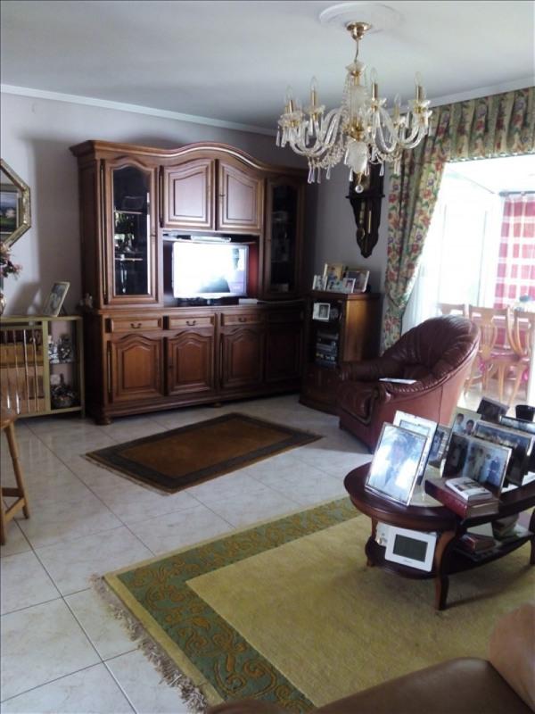 Vente maison / villa Hendaye 355000€ - Photo 7