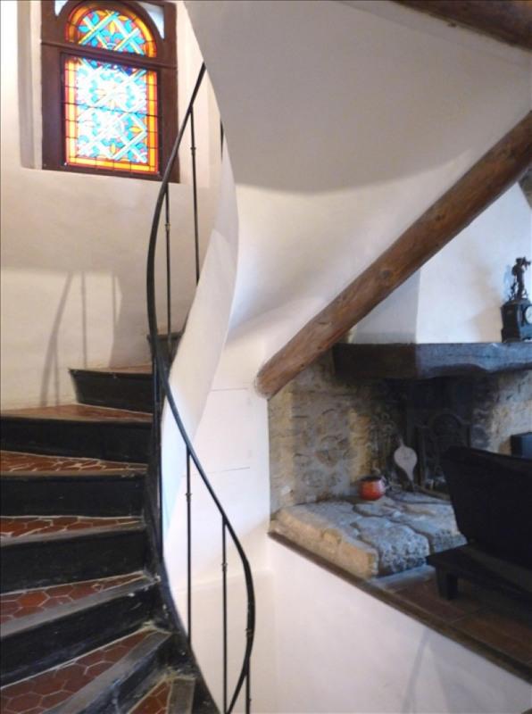 Vente maison / villa Jouques 252000€ - Photo 3