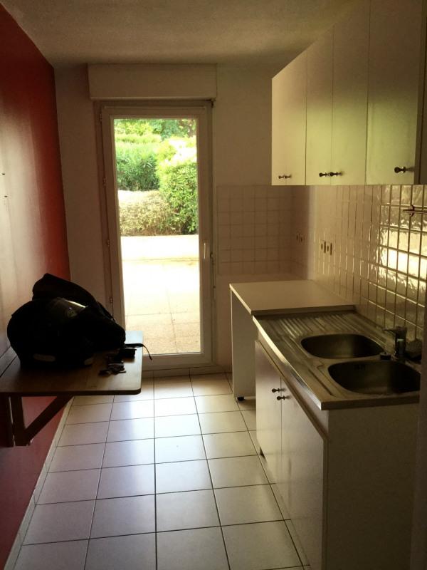 Vermietung wohnung Aix-en-provence 817€ CC - Fotografie 2