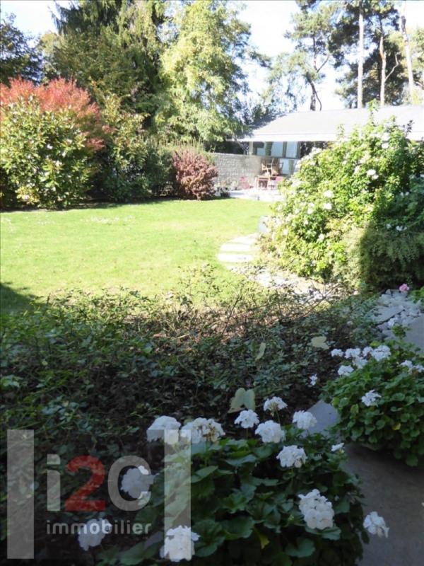 Vente maison / villa Sciez 4870000€ - Photo 8