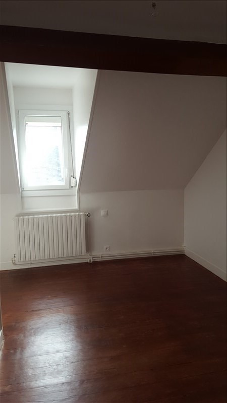 Location maison / villa Soissons 749€ CC - Photo 10