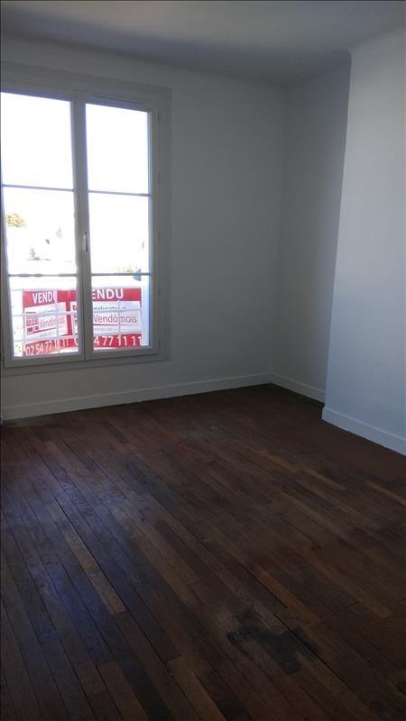 Location appartement Vendome 530€ CC - Photo 5