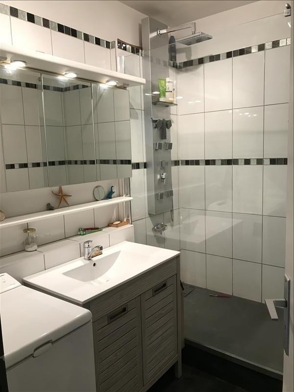 Revenda apartamento Asnieres sur seine 306500€ - Fotografia 4