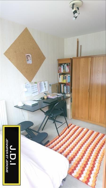 Sale apartment Enghien les bains 235000€ - Picture 9