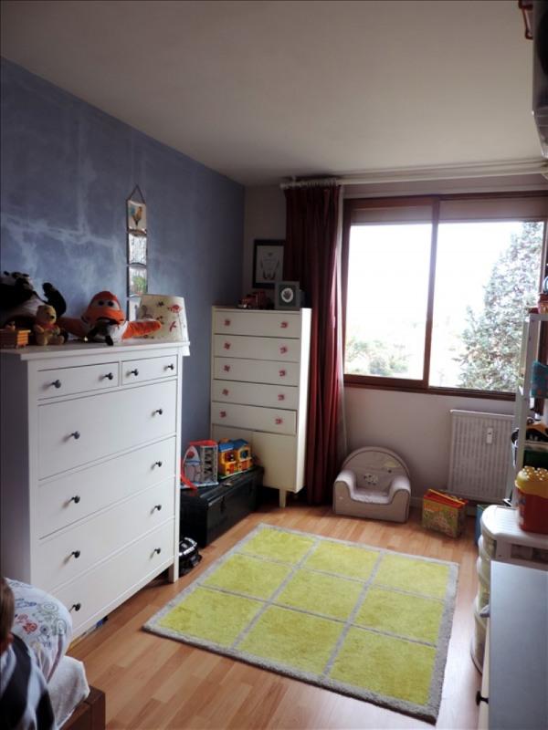 Vente appartement St gratien 219000€ - Photo 5