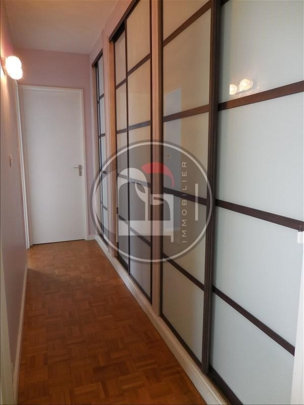 Vente appartement Marly-le-roi 280000€ - Photo 5