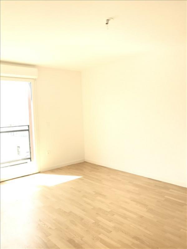 Verhuren  appartement Vitry sur seine 1090€ CC - Foto 2