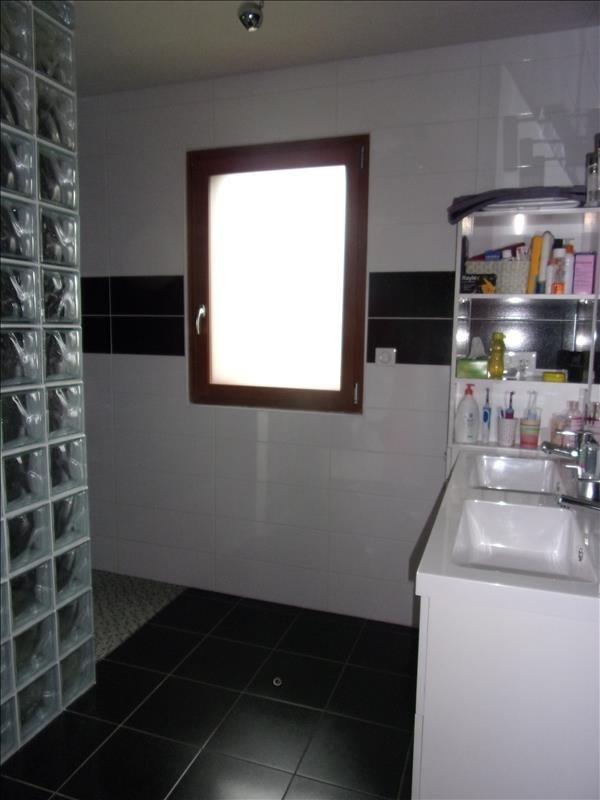 Vente maison / villa Louvigne de bais 245575€ - Photo 6