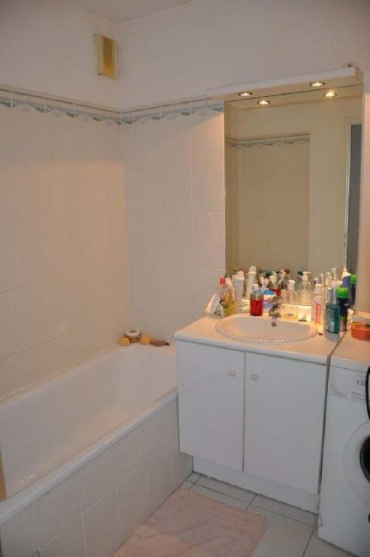 Vente appartement Sartrouville 329000€ - Photo 5