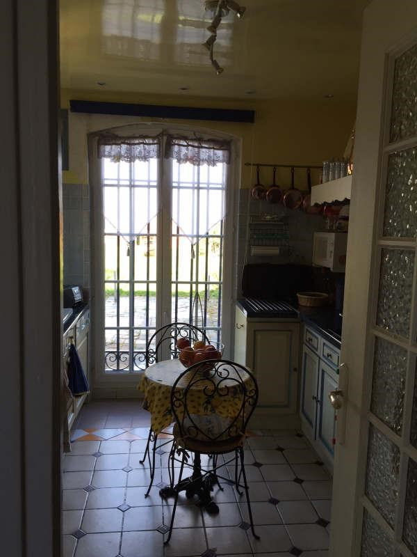 Sale house / villa Secteur le chatelet 253000€ - Picture 3