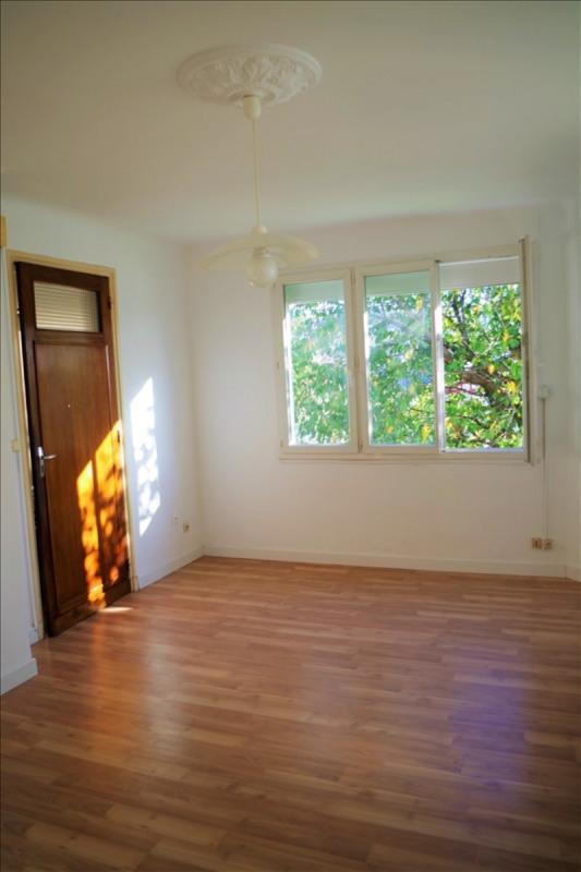 Vente maison / villa Hendaye 330000€ - Photo 8