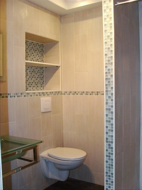 Vente appartement Villemomble 96000€ - Photo 4