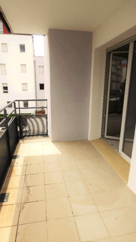 Location appartement Gex 1 598€ CC - Photo 9