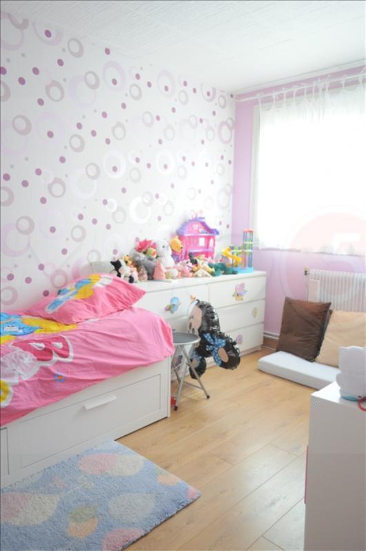 Vente appartement Gagny 185000€ - Photo 8
