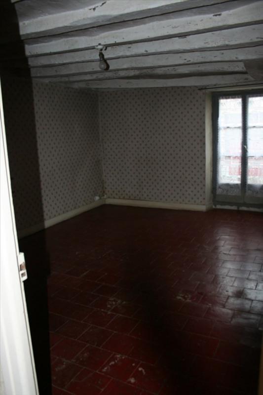 Sale house / villa Vendome 54500€ - Picture 6