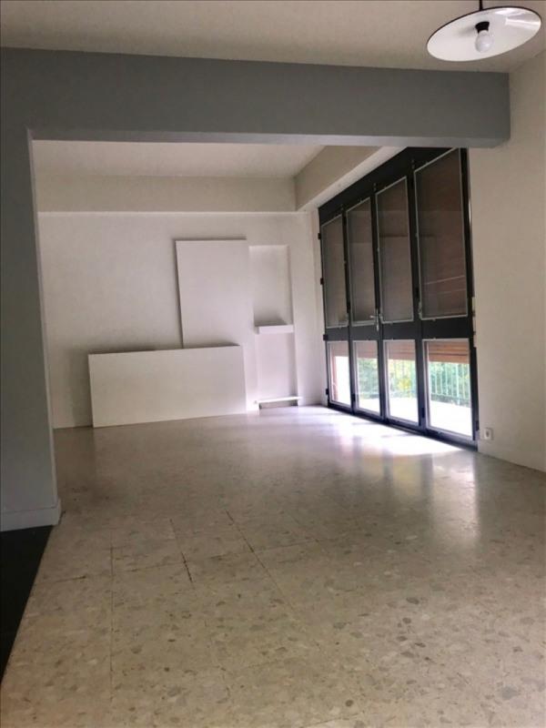 Vente maison / villa Nandy 299900€ - Photo 3