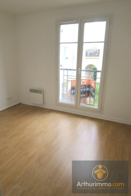 Vente appartement Savigny le temple 155 000€ - Photo 7