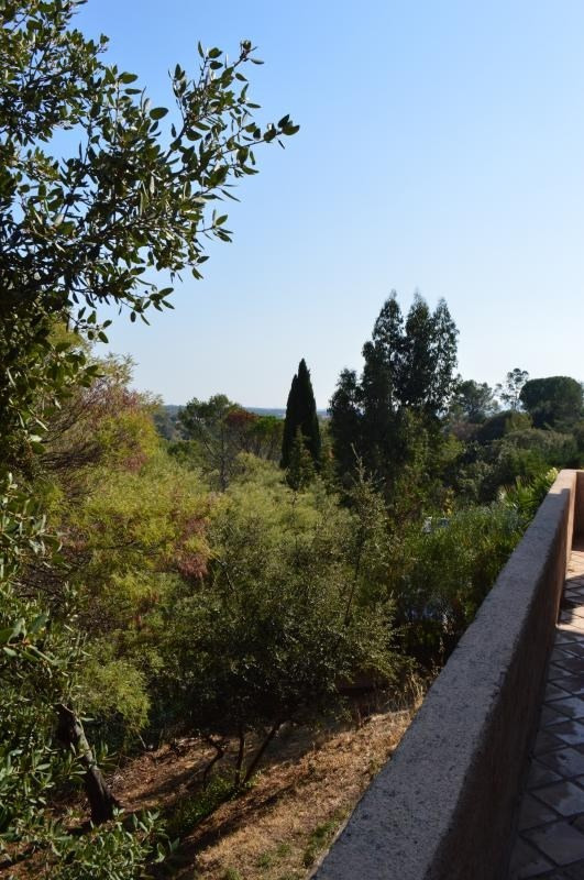 Продажa дом Roquebrune sur argens 395000€ - Фото 2