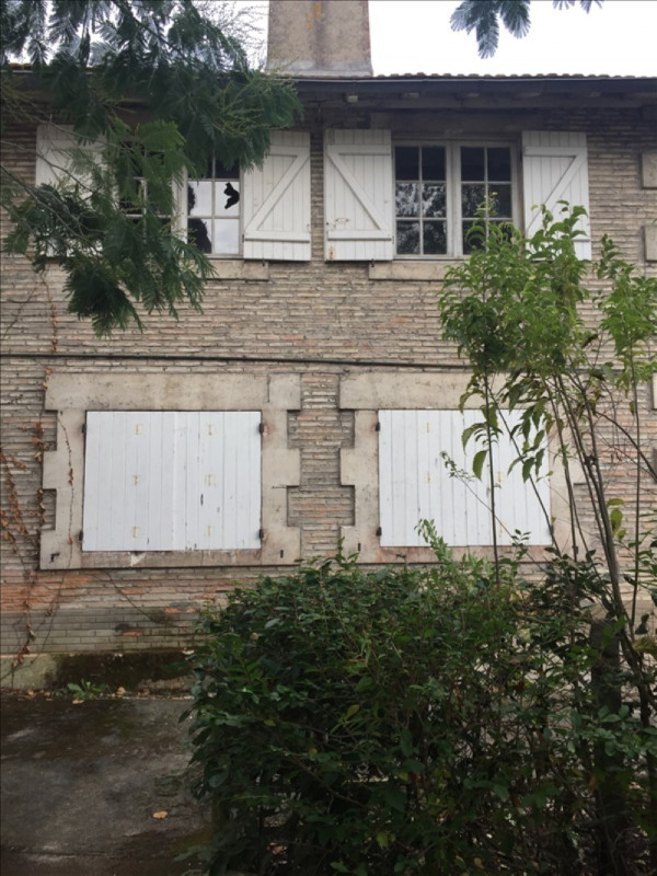 Vente maison / villa Arcachon 367500€ - Photo 1