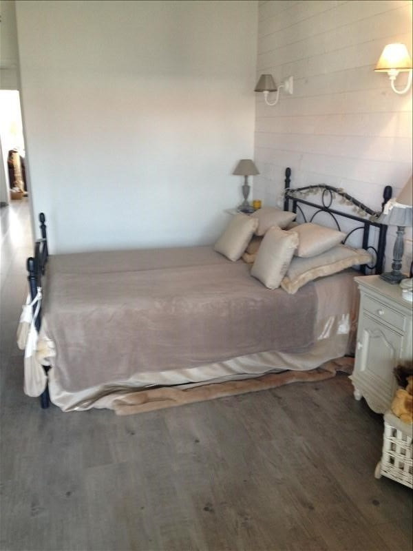 Vente appartement Perpignan 225000€ - Photo 2
