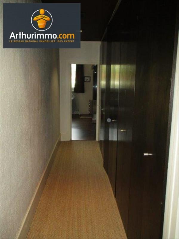 Sale apartment Roanne 95000€ - Picture 7