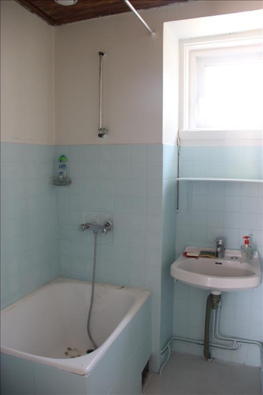 Sale house / villa St pere en retz 117000€ - Picture 6