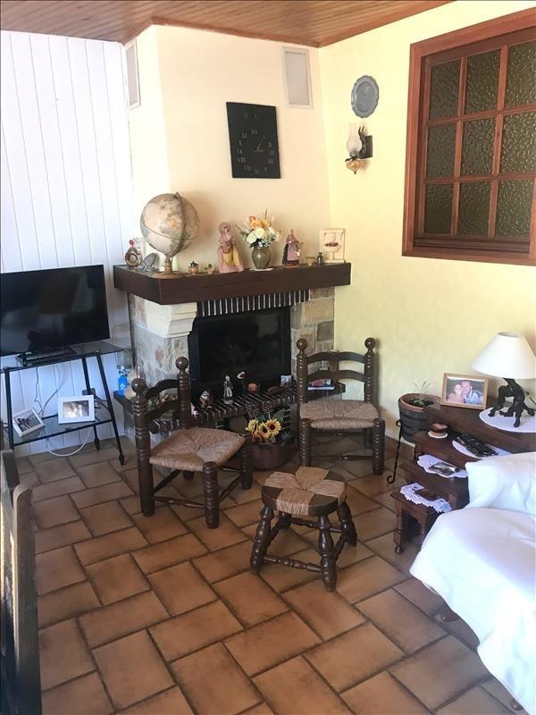 Sale house / villa Port vendres 225000€ - Picture 1
