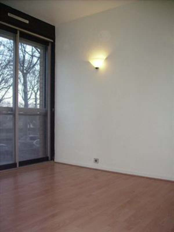 Rental apartment Toulouse 599€ CC - Picture 5