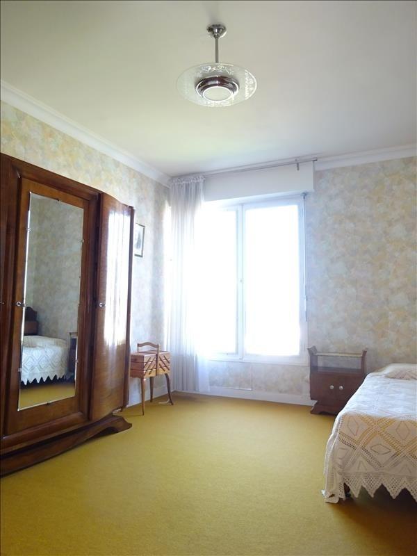 Sale apartment Brest 64000€ - Picture 7