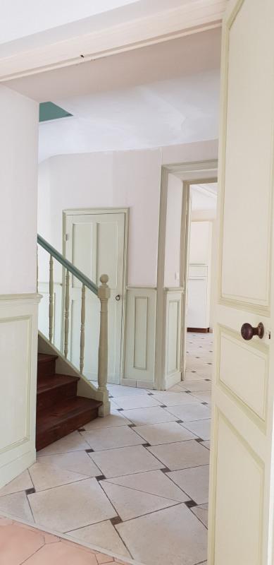 Sale house / villa Quimper 190800€ - Picture 5