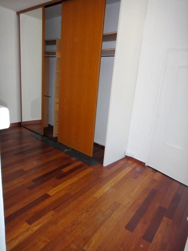 Vente appartement Marseille 16ème 136000€ - Photo 8