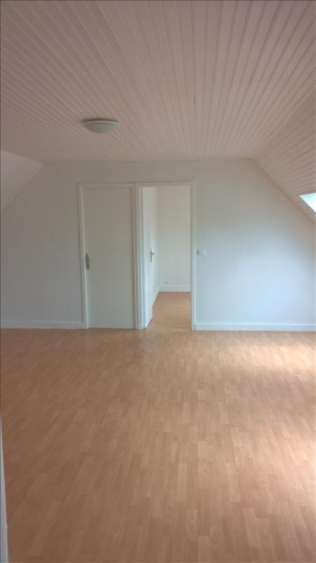 Vente appartement Choisy le roi 165000€ - Photo 3